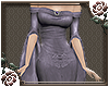 Mystica *lavendar*