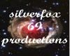 69 Silvers Passion~F~R~