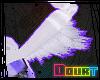 [D] Soulest Arm Fluff