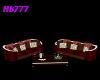HB777 NPV Yule Sofa V4