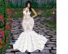 PREGO/WEDDING DRESS XXL