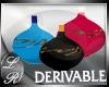 (LR)::DRV::Vases:75