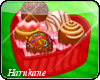 [H] Choco Gift