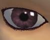 Shiny Eye [RED]