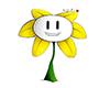 Flower Emotions Animated