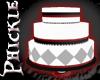 |P| BWR HalloEve CAKE