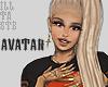 AVATAR #23