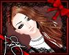 FSx} Tangerine Jenny
