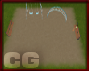 (CG)Square Dirt Addon