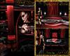 Black Rose ~Vampire~