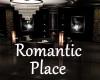 [BD]RomanticPlace