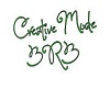 [Bella]Creative ModeSign