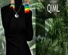 90s aesthetic- Qiml