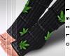 ! L! Haze Socks