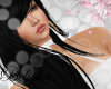 Black Rachel