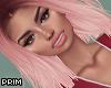 Prim | Antania Pink