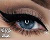 Mistery Eyes Blue