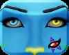 K~ Sephor Eyes M