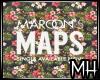 [MH] DJ Trigger Maps