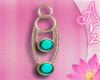 [Arz]Antonella Earring04