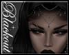 Unholy Forehead Chain