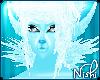 [Nish] Ocean Neck Fur M