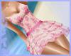 BreastCancerSunDress