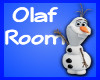 Olaf Furnished Bedroom