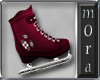 Sookie Ice Skates