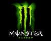 Monster Room