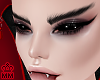 mm. Vampire Brows 1