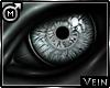 Shaman Eyes