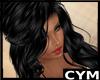 Cym Olevia Black