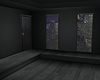 Small Room Black