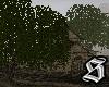 Ancient Hill Mansion v2