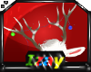 Albidy Antlers v1