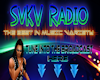 SVKV Radio Link