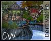 .CW.LakeTreeHouse DER