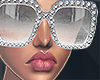 I│Diamond Shades Grey