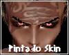 Pintado Skin
