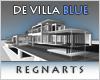 r.-DE-VILLA-ROOM-BLUE