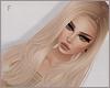 F. Resenia Blonde