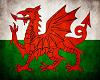 {JUP}Welsh Anime Flag