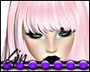 GG: Pastelicious P!nk