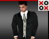 Aero Full Suit