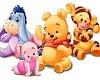 Disney DayCare&Preschool
