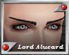 [LA] Elven Eyebrows B2