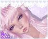 ▼ Amoi - Pastel Love