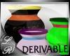 (LR)::DRV::Vases:20