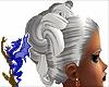Tayane Silver Platinum